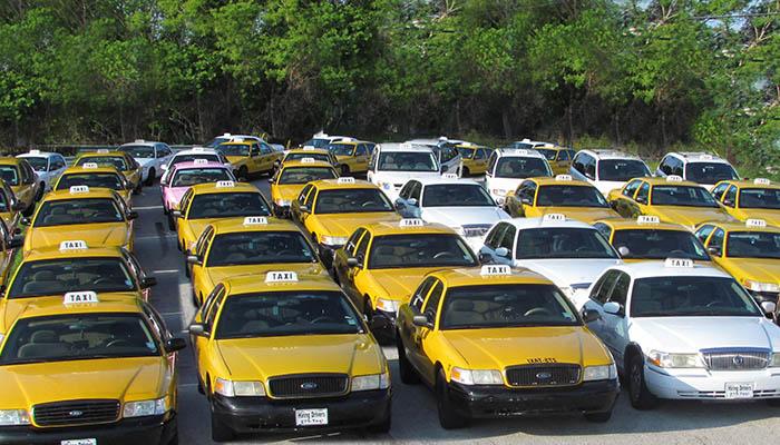 Swfl Transportation Affordable Rates