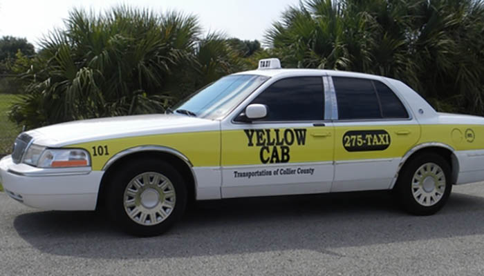 swfl transportation